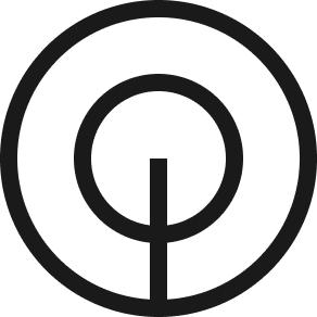 Økotel Coliving - Coliving Company