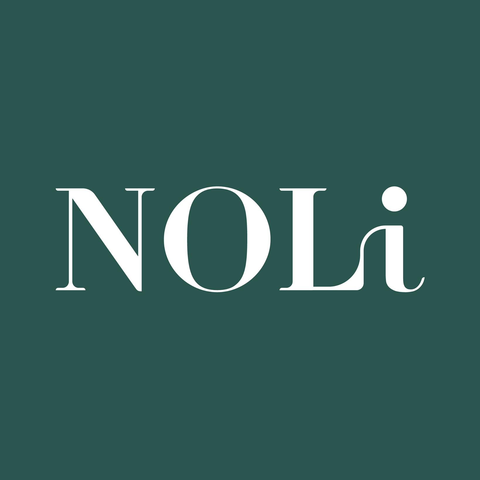 Noli Studios Coliving Company
