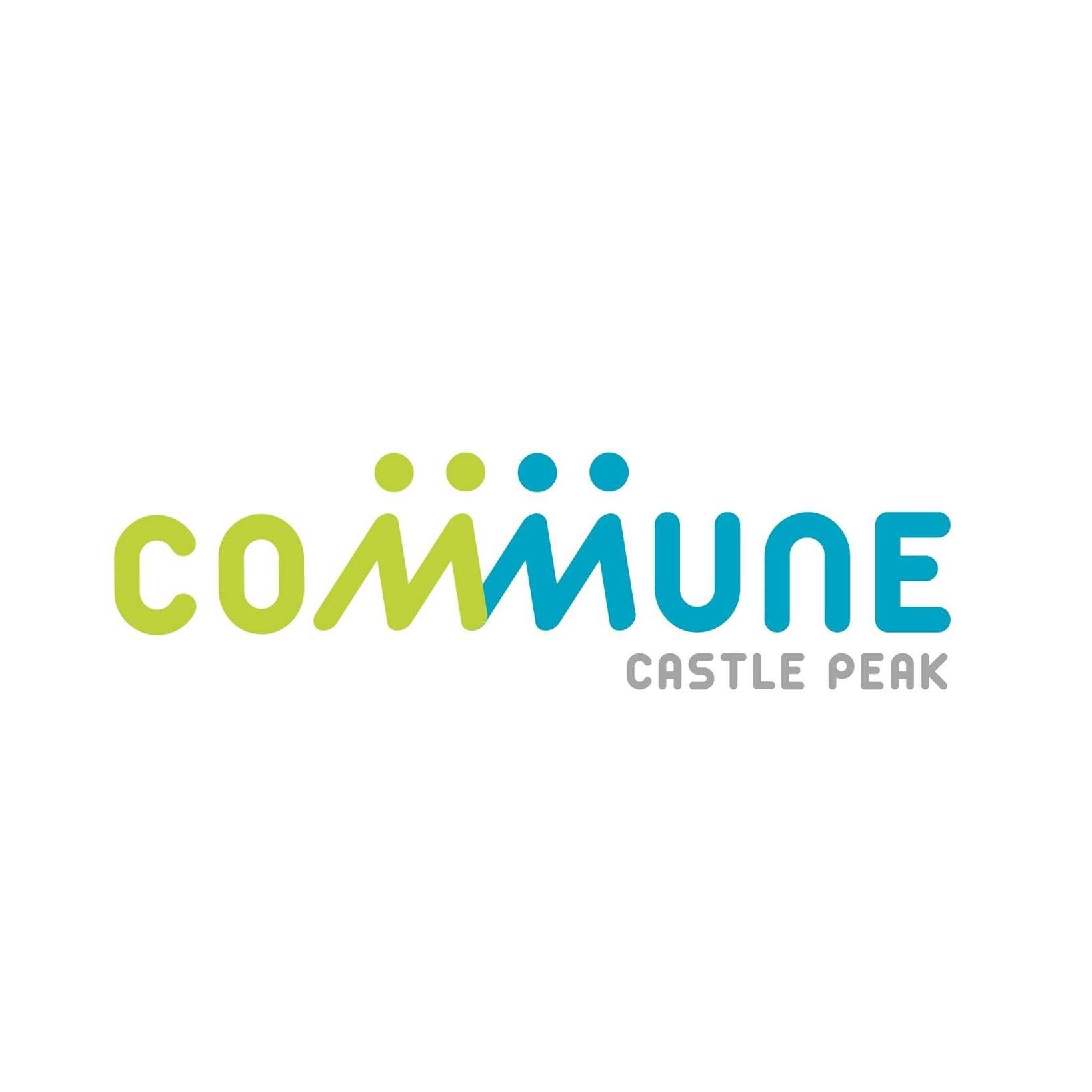 Commune - Coliving Company