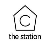 The Station by Caravan