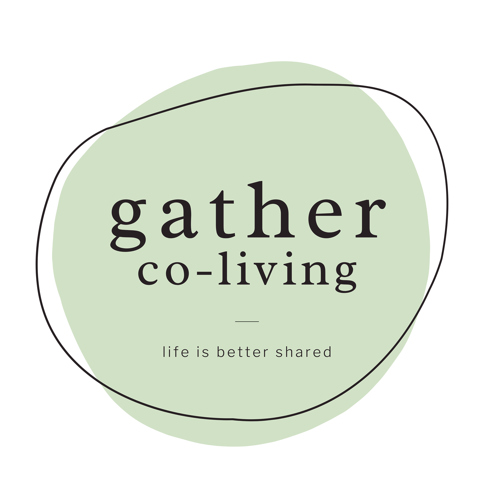 Gather Coliving
