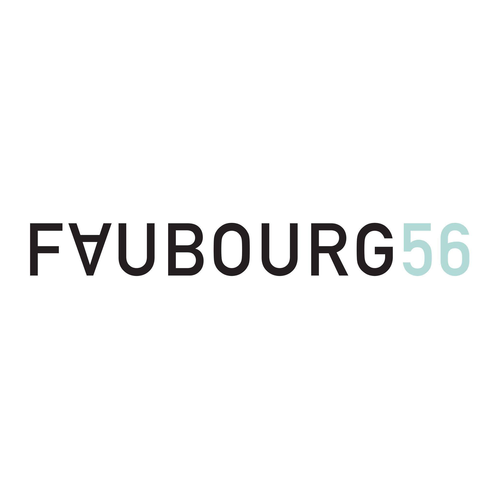 Faubourg56 Coliving Company