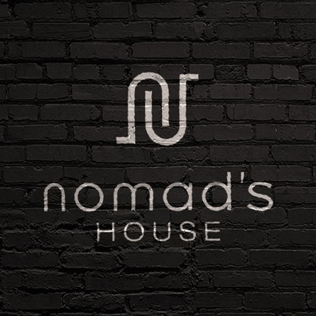 Nomad's House
