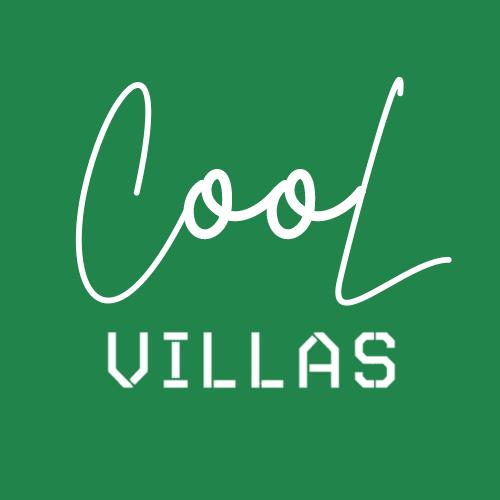 Coolvillas Coliving Company