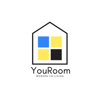 YouRoom