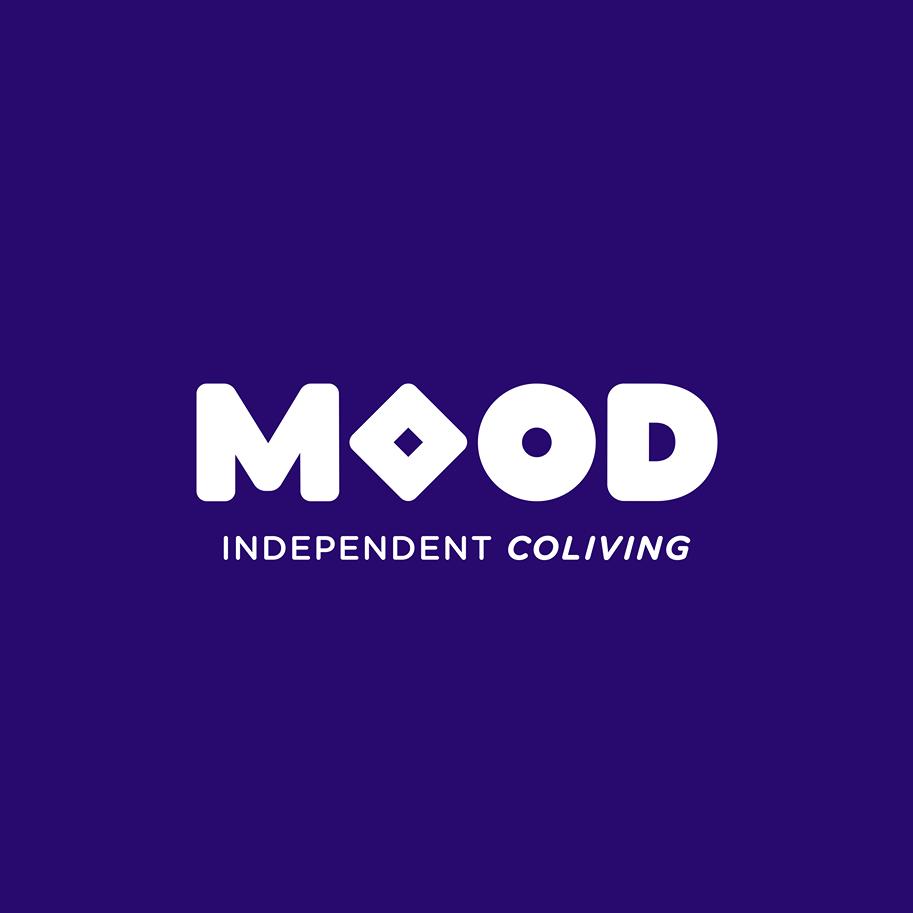 Mood Coliving