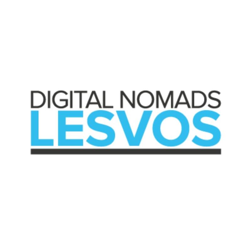 Digital Nomads Lesvos - Coliving Company