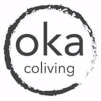 Oka Coliving