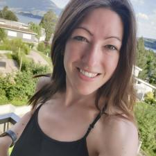 Jennifer K - Coliving Profile