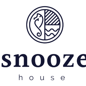 Snooze House - Coliving Company