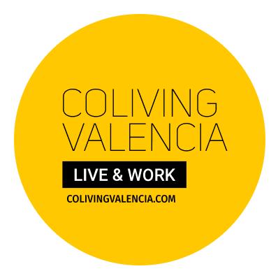 Coliving Valencia