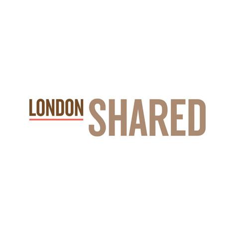 London Shared