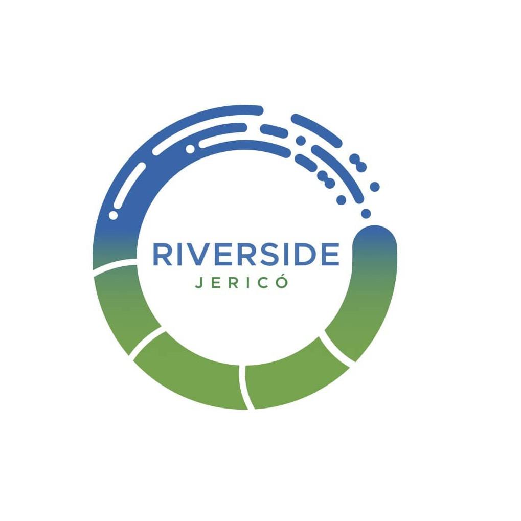 Riverside Ecoliving