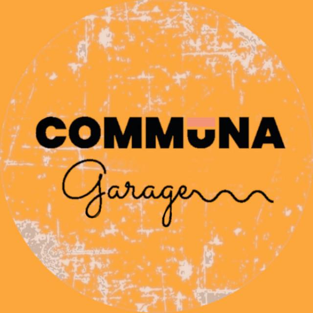 COMMUNA Garage