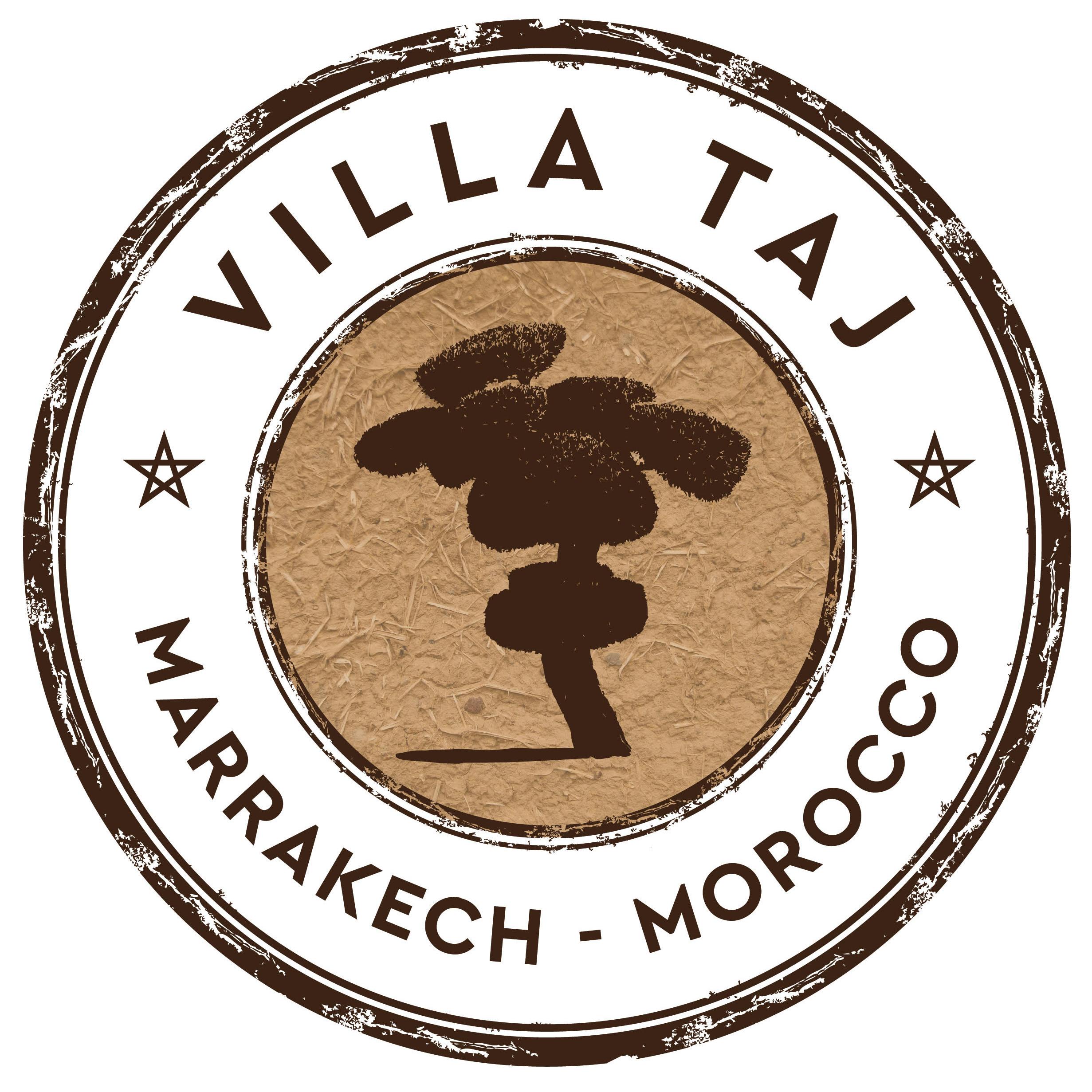 Villa Taj