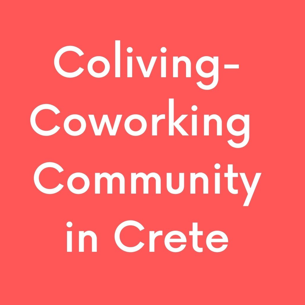 CALERGI RESIDENCE - Coliving Company