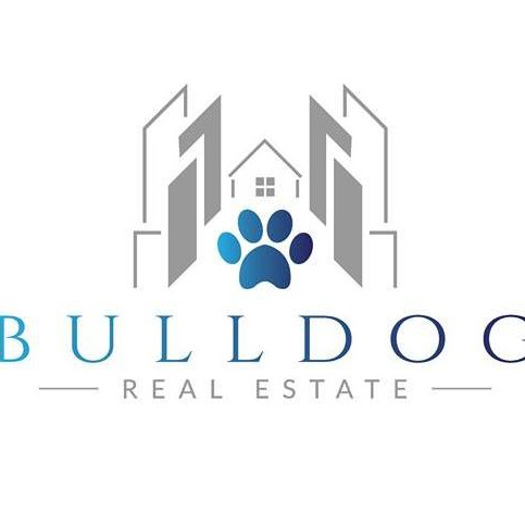 Bulldog Real Estate