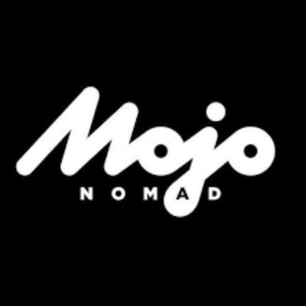 Mojo Nomad Coliving Company