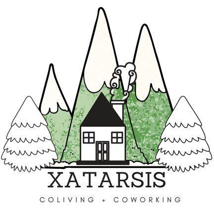 Xatarsis - Coliving Company