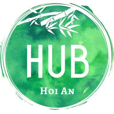 Hub Hoi An Coliving Company