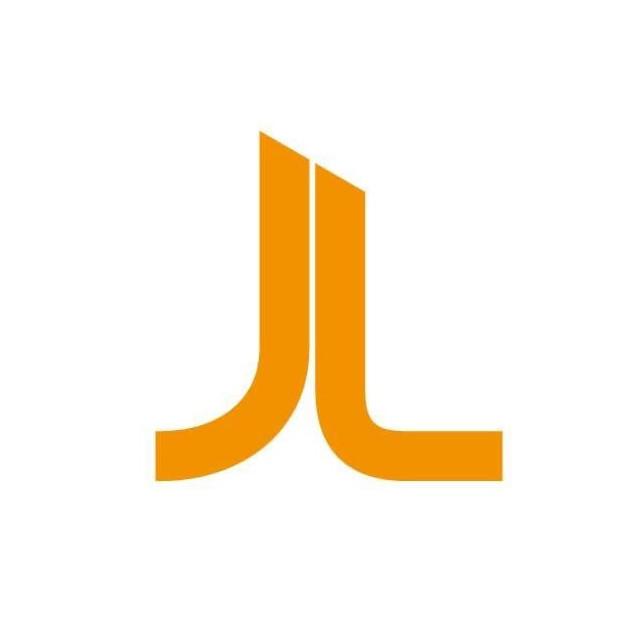 JL Coliving Coliving Company