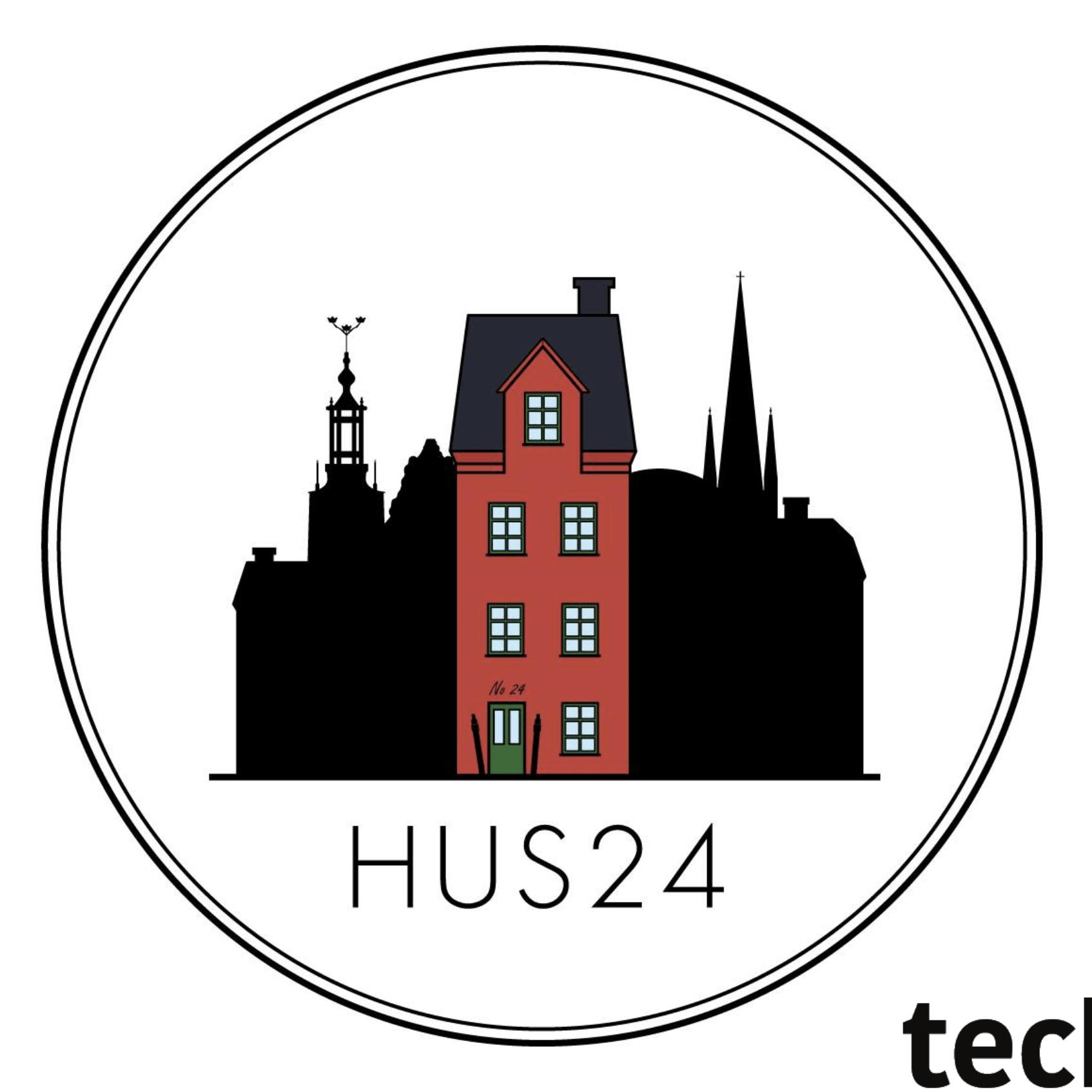 Hus 24