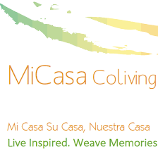 Mi Casa Su Casa - Coliving Company