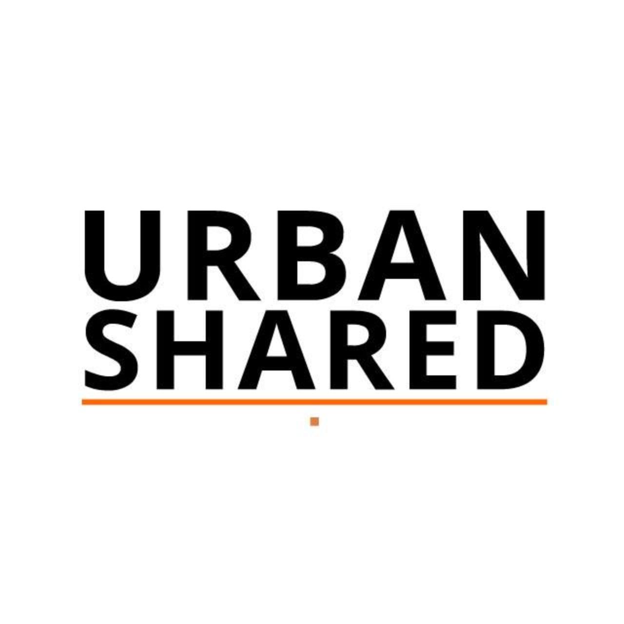UrbanShared