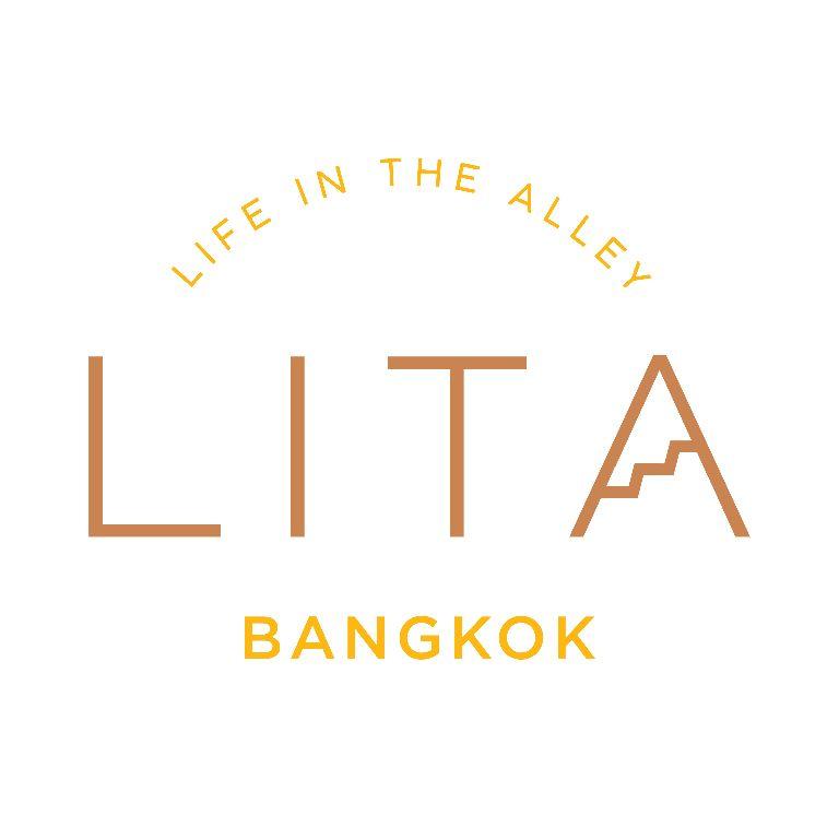 LITA Bangkok