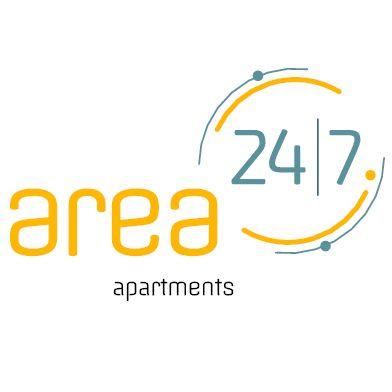 Area24 7