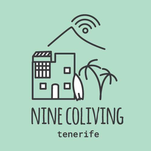 Nine Coliving