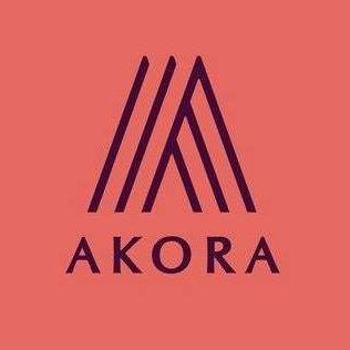 Akora