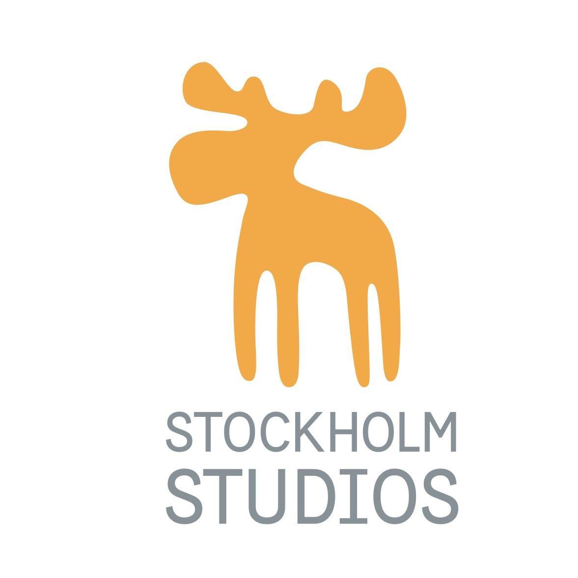 Stockholm Studios - Coliving Company