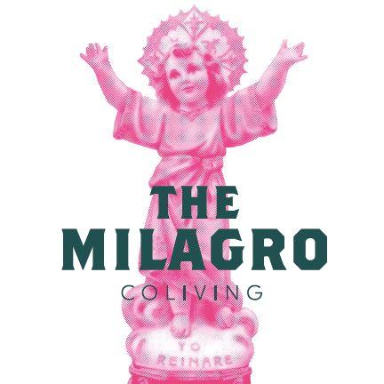 The Milagro