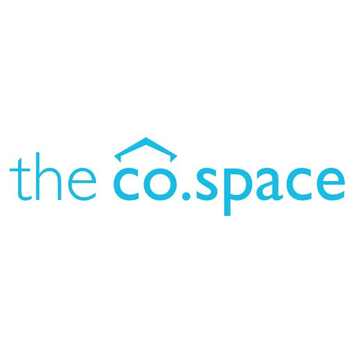 The Co.space Coliving Company
