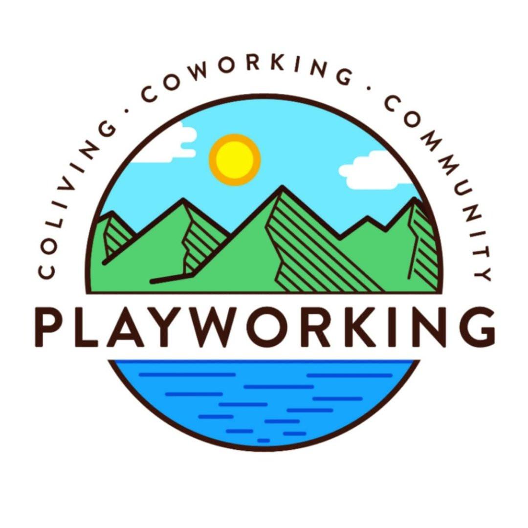 Playworking
