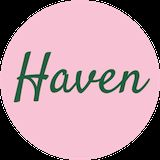 Haven Coliving Company