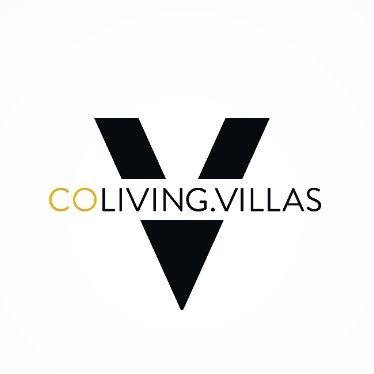 Coliving.Villas