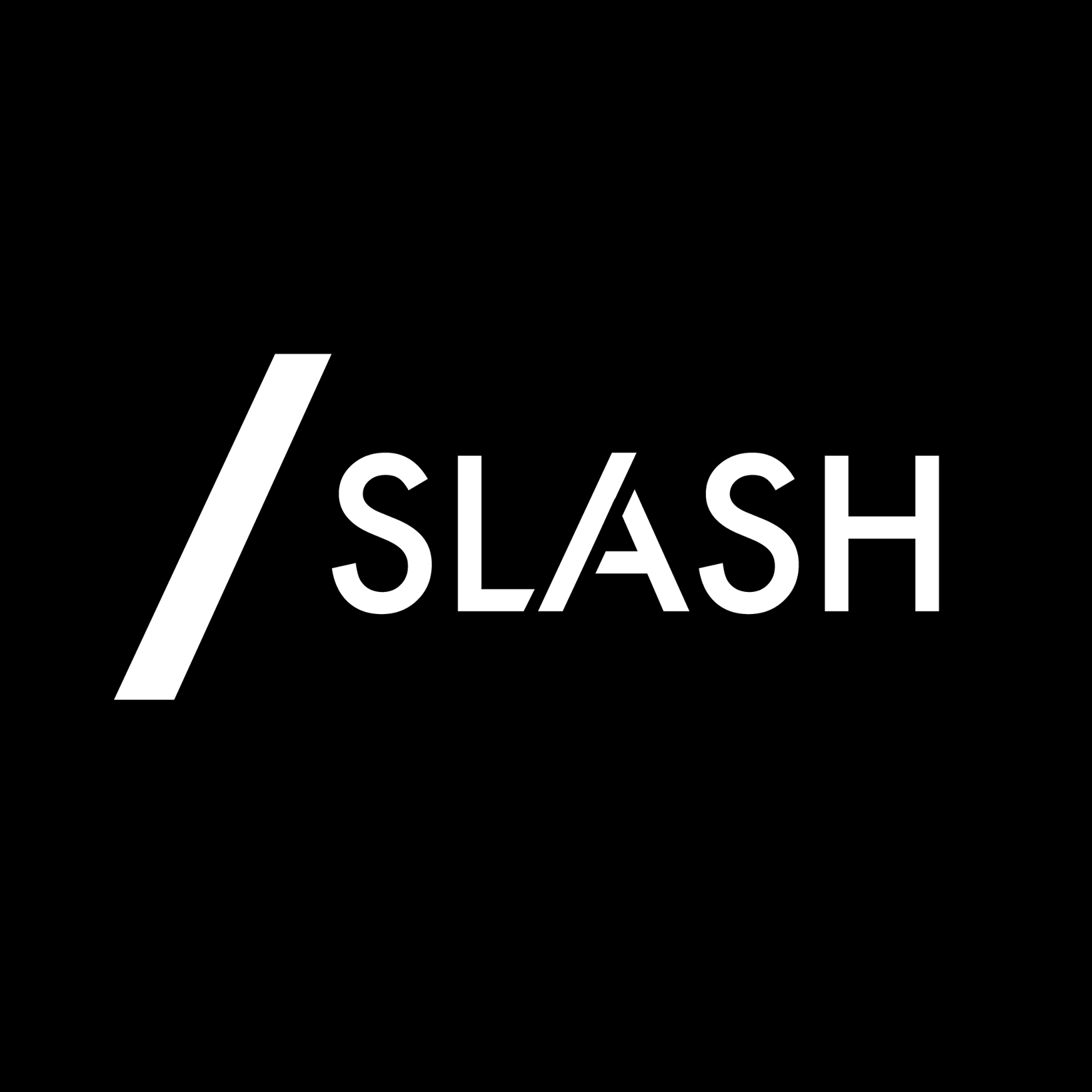 Slash Living - Coliving Company