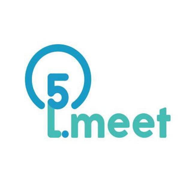 5Lmeet