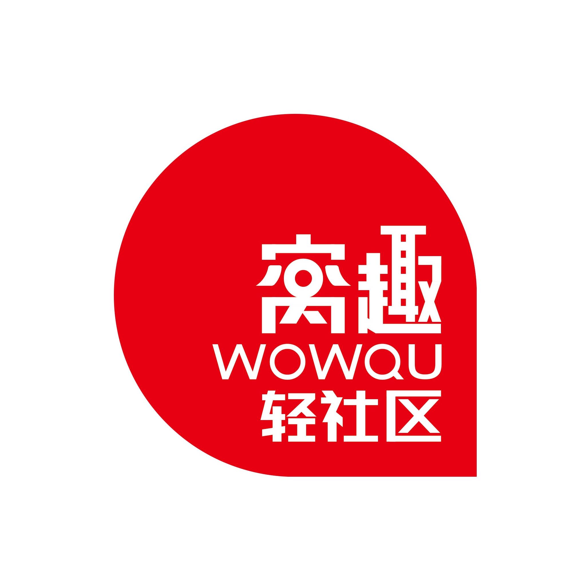 Wowqu
