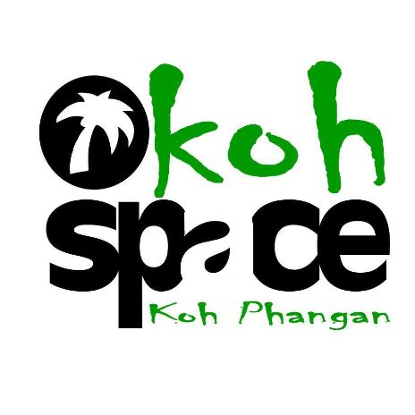 Koh Space Coliving Company