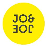 Jo & Joe