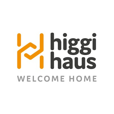 Higgihaus