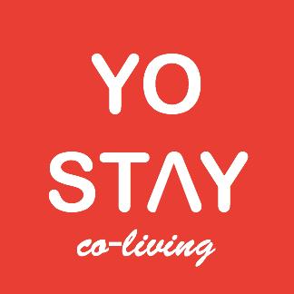 Yo Stay