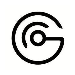 Gravity Co-living Coliving Company