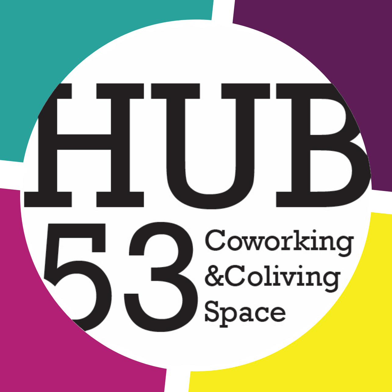 Hub53
