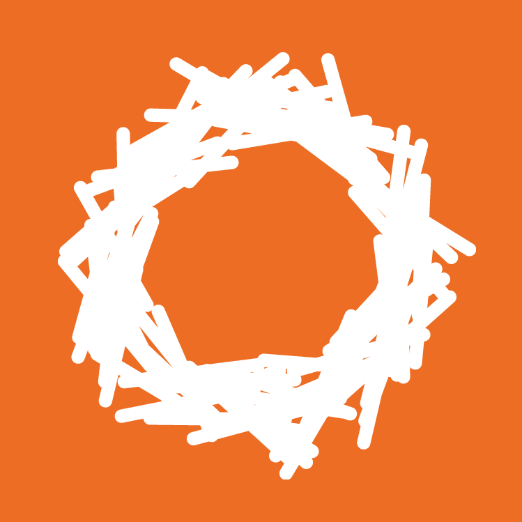 Nest Copenhagen - Coliving Company