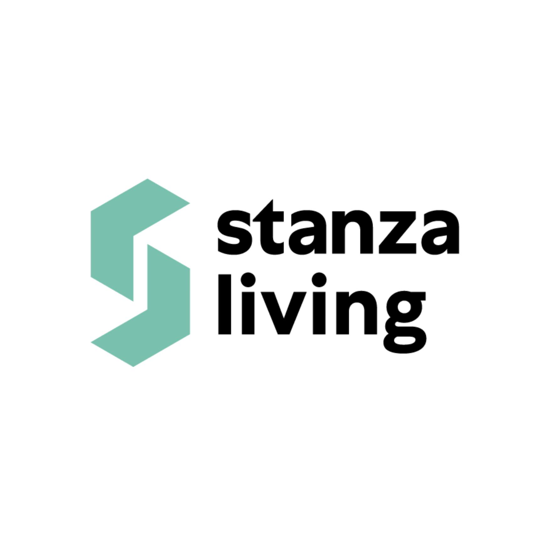 Stanza Living - Coliving Company