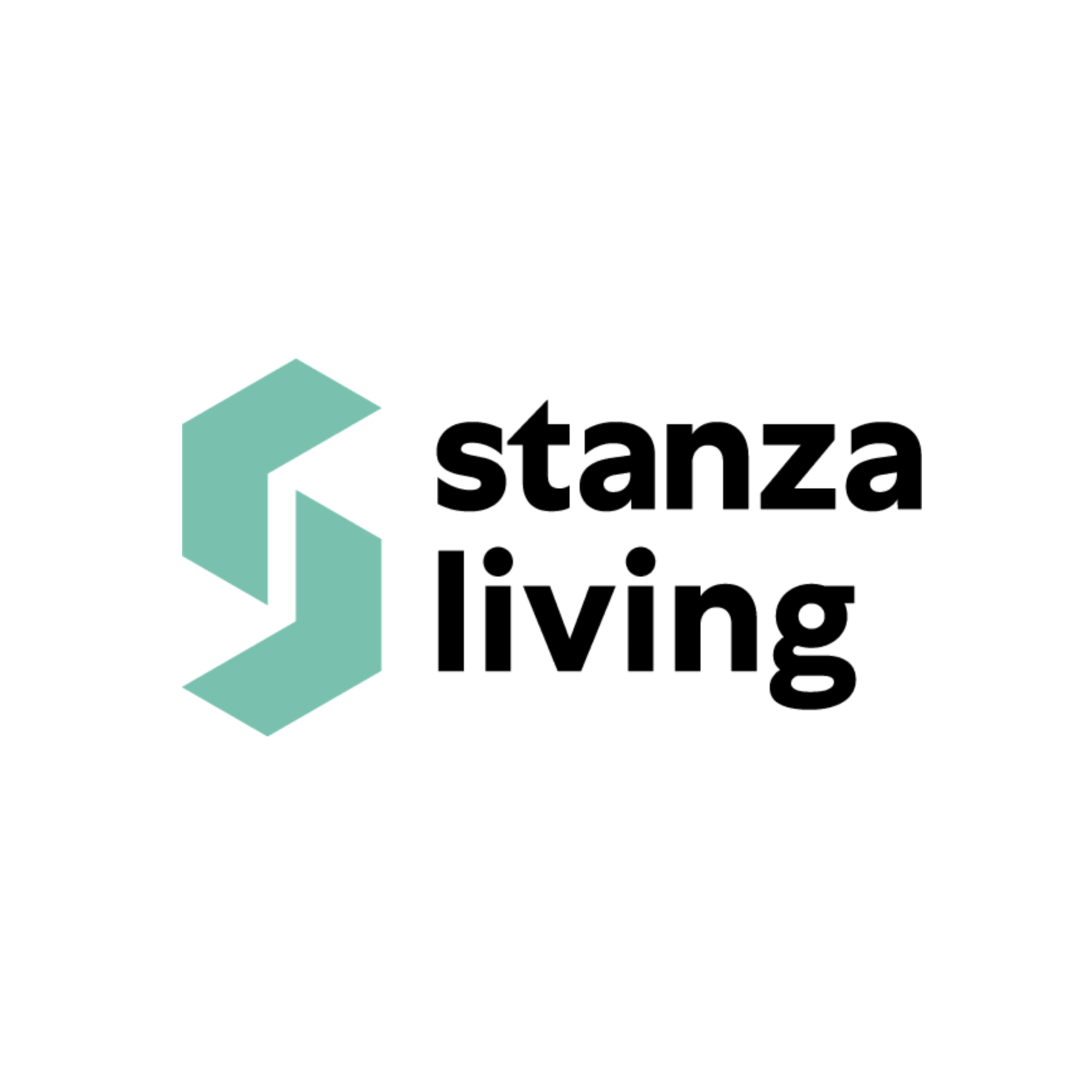Stanza Living Coliving Company
